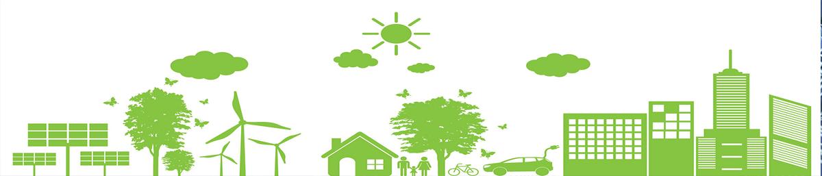 Solar Control Solutions